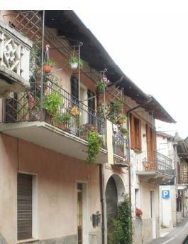 Chiusa Di San Michele (TO) Via ROMA 11