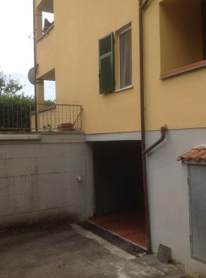 Santo Stefano Di Magra (SP) Via Pratola, 3 (Fraz. Ponzone Magra - Loc. Madonnetta)