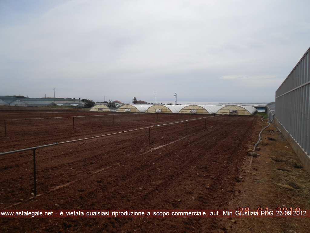Albenga (SV) Reg. Campore - Fraz. Campochiesa Snc