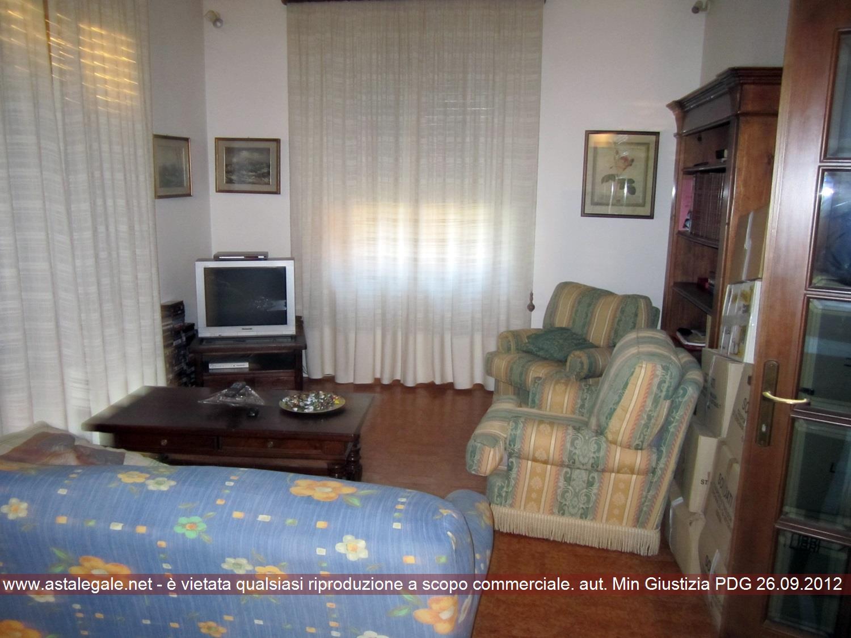 Colle Di Val D'elsa (SI) Localita' San Marziale - Strada Comunale di Selvamaggio