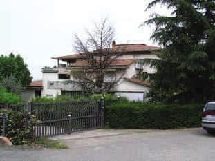 Reggello (FI) Via Matteotti, 22/A e 22/B - Loc. San Donato in Fronzano