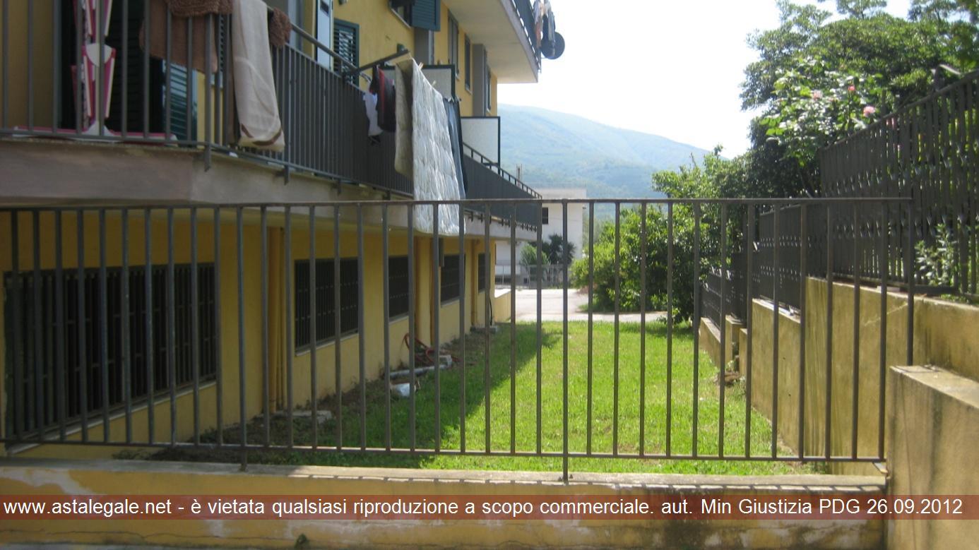 Pago Del Vallo Di Lauro (AV) Via Guido Dorso 33