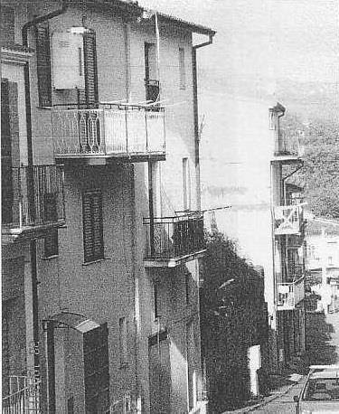 Anteprima Foto principale.  Riferimento 1977900
