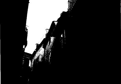 Isernia (IS) Via Raffaele Iorio / Strada Statale 17