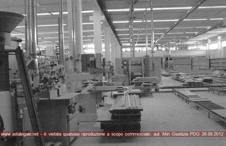 Anteprima Foto. Riferimento 1959458