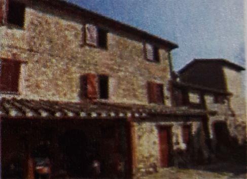 Montone (PG) Localita' Faldo - Voc. Bracci 59