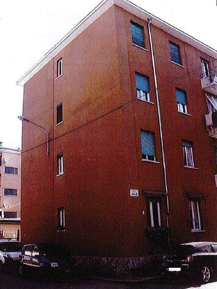 Biella (BI) Via Emilia 21