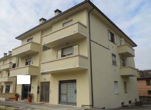 Foligno (PG) Frazione Vescia, Via Nocera Umbra 27/C, 27/D e 27/E