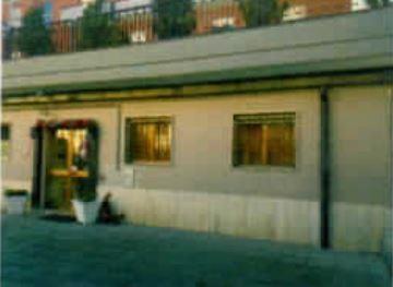 Frosolone (IS) Piazza Cottini 5