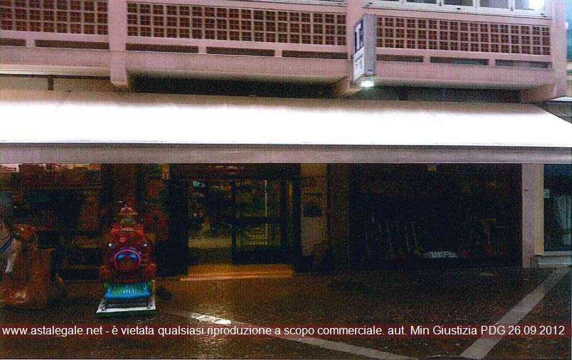 Grado (GO) Via Caprin 2