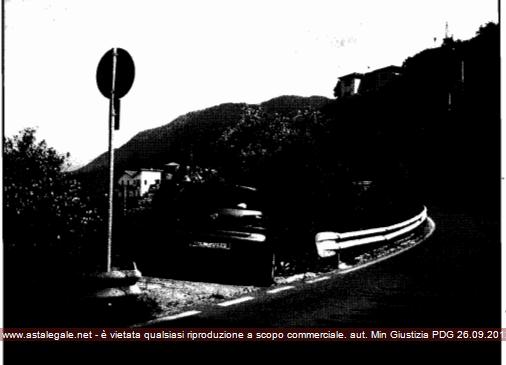 Taggia (IM) Strada per Castellaro 63