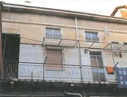 Cinisello Balsamo (MI) Via Cavour 31