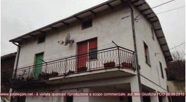 Giuliano Teatino (CH) Via Schierata 17