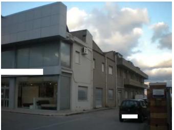 Termoli (CB) Via Corsica 57