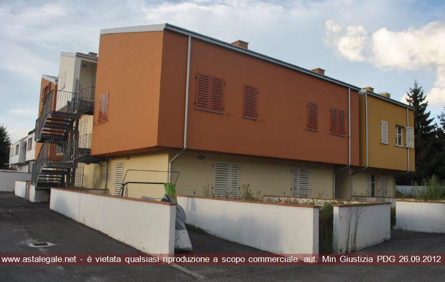 Lucca (LU) Frazione San Vito - Via Vecchia Pesciatina 530
