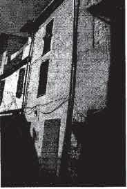 Foligno (PG) Via del Giglio 38 - 40