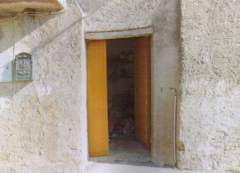 Marsciano (PG) Localita' Campagna 159