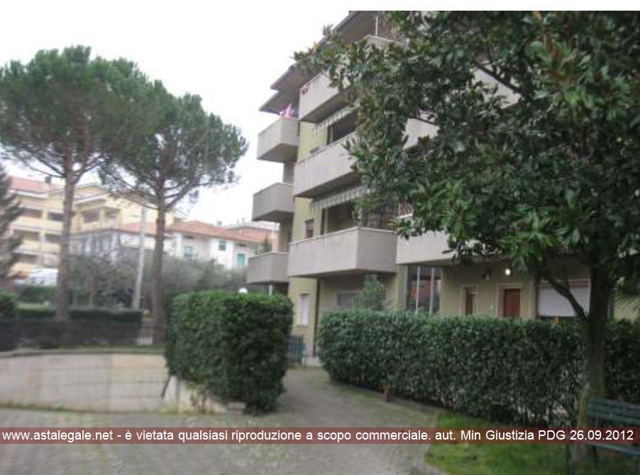 Passignano Sul Trasimeno (PG) Via del Giuoco n. 69