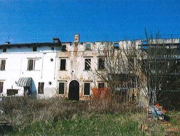 Isola Rizza (VR) Via Casalino