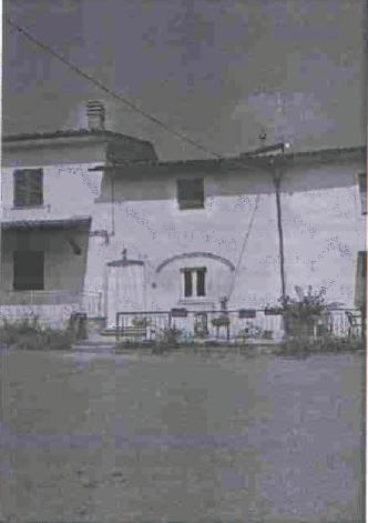 Anteprima Foto principale. Riferimento 1909752
