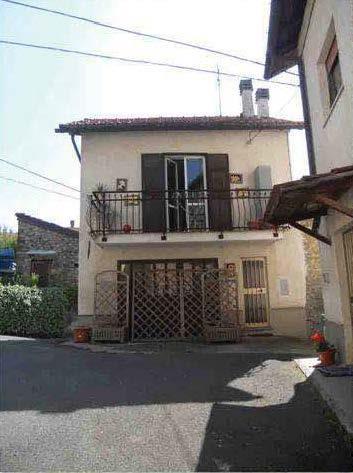 Roccavignale (SV) Localita' Pianissolo snc