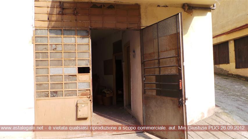 Moncalieri (TO) Corso ROSSELLI 10 e 2