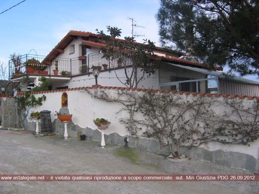 Imperia (IM) Localita' La Mora - Strada Ciosa 71