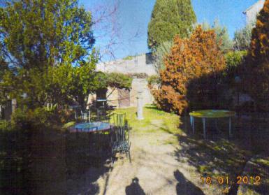 Assisi (PG) Via Metastasio 2/B
