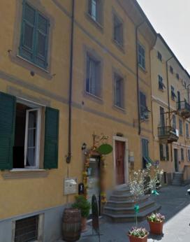 Sarzana (SP) Via Landinelli 37