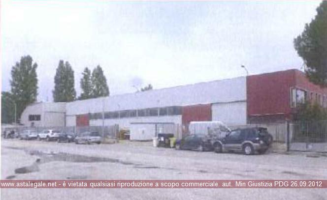 Chieti (CH) Via Adalgiso Di Pietro 29 (ex via Marino Turchi n.31)