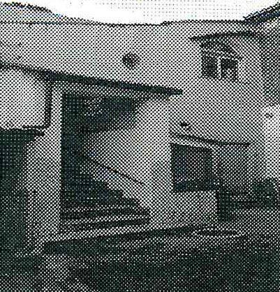 Montoro Inferiore (AV) Via Cerrato Cappella 130
