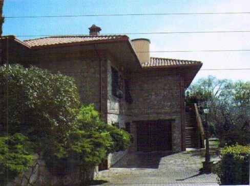 Foligno (PG) Localita' San Bartolomeo 6