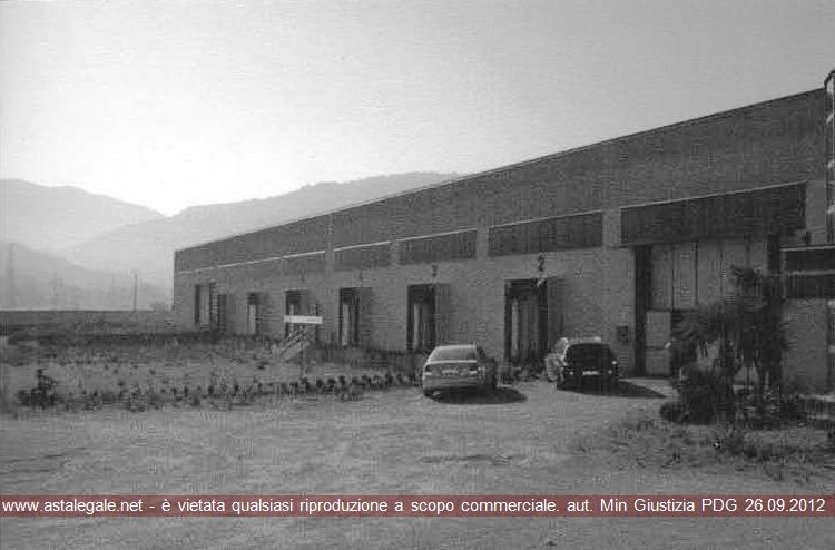 Anteprima Foto principale. Riferimento 1959457