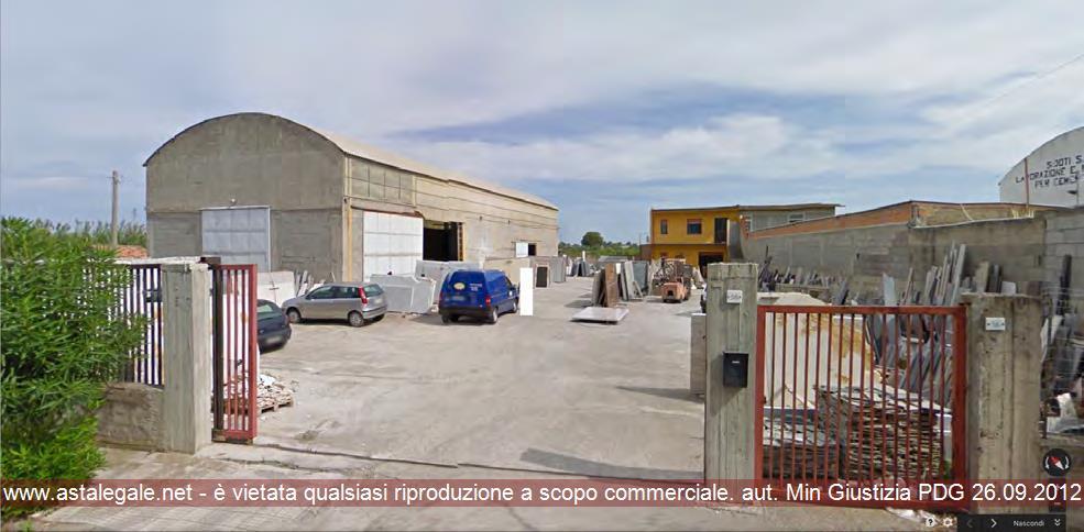 Terme Vigliatore (ME) Via G. Boccaccio 56 - 58