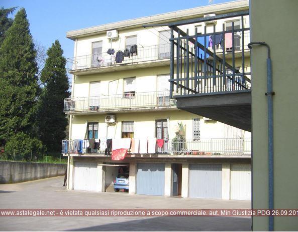Alseno (PC) Via Matteotti 211