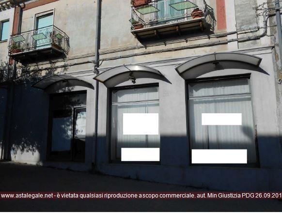 San Martino In Pensilis (CB) Via Marina snc