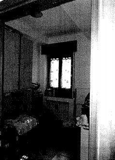 Anteprima Foto.  Riferimento 2563438