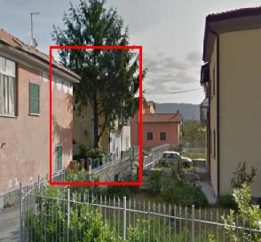 Arcola (SP) Via Aurelia Nord 310