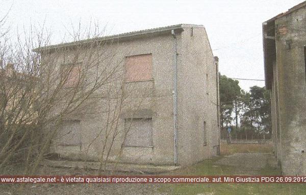 San Giovanni Lupatoto (VR) Via Scipione Maffei 17