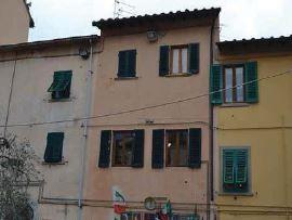 Montelupo Fiorentino (FI) Via XX Settembre  58