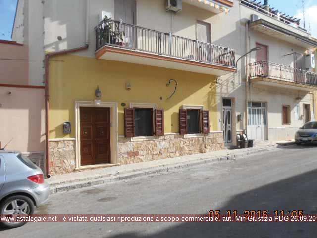 Villa Castelli (BR) Via Lazio 13