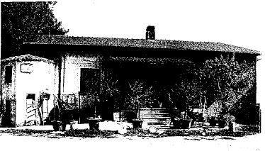 Spoleto (PG) Frazione San Silvestro 116