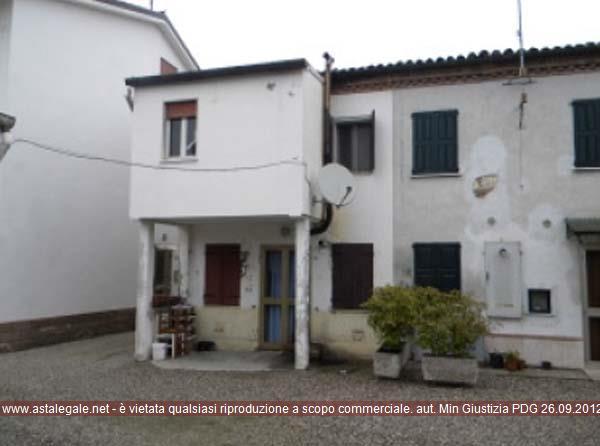 Veronella (VR) Piazza G. Marconi 15
