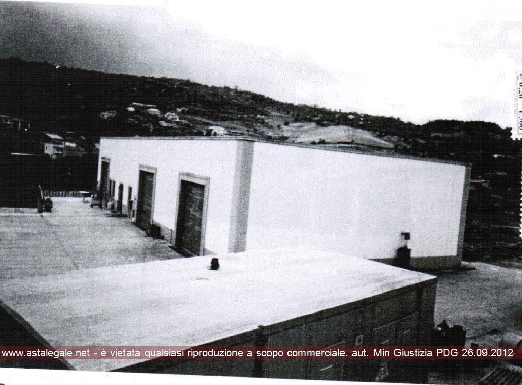 Marina Di Gioiosa Ionica (RC) Contrada Camocelli Sup. snc