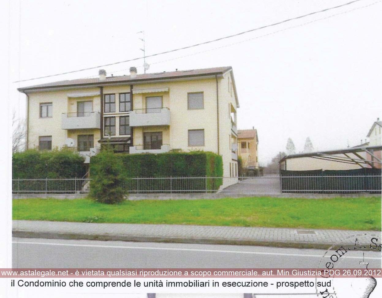Torrile (PR) Via Simonini 2