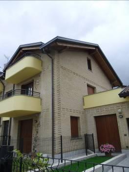 Verano Brianza (MB) Via Monte Sabotino 24