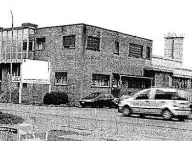 Masserano (BI) Via II Giugno 51/A