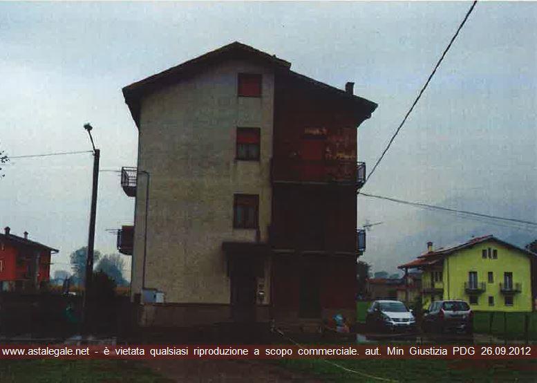 Cercino (SO) Via Case Sparse 2