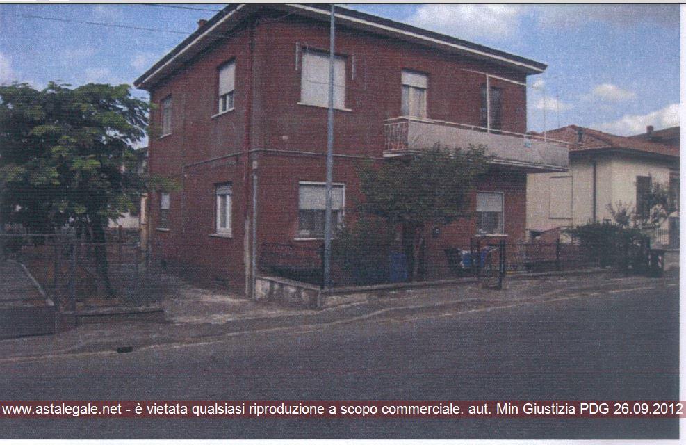 Podenzano (PC) Via Camillo Piatti 46