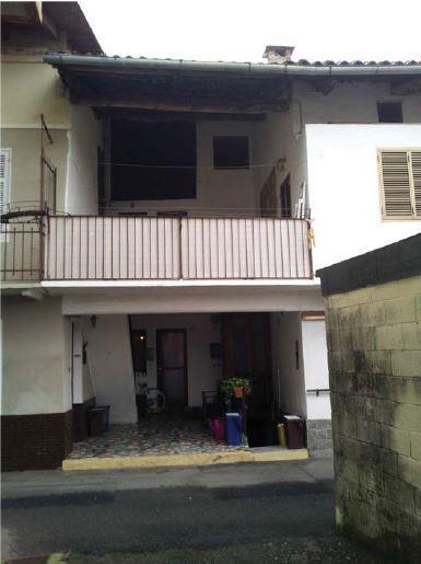 Ronco Biellese (BI) Via GIUSEPPE GARIBALDI 30